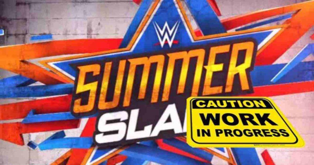 WWE ha tenido