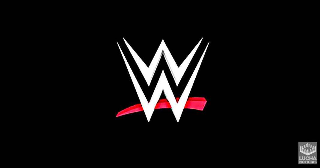 5 equipos de WWE que son subestimados
