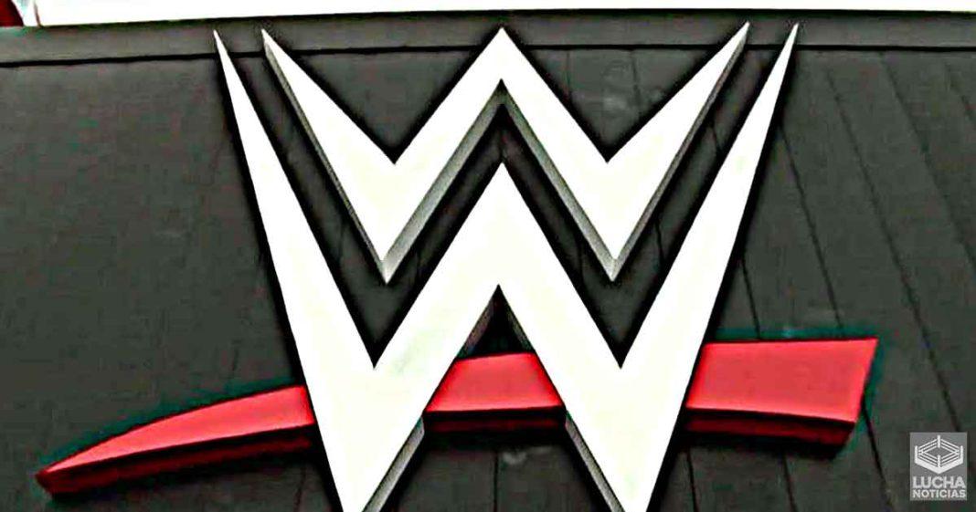 Todas las superestrellas que WWE ha despedido hasta ahora en 2021
