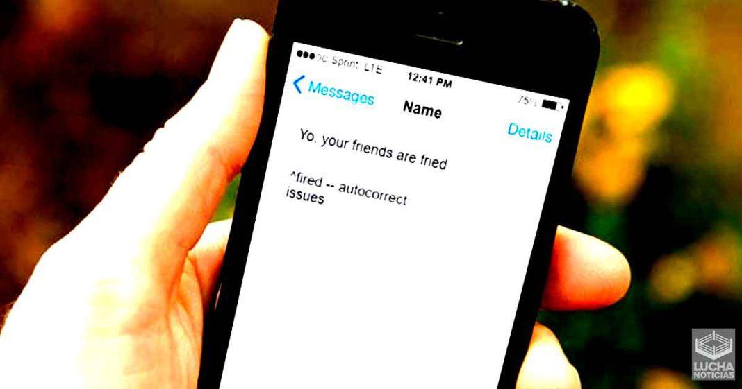 WWE envia mensaje de texto a sus superestrellas por los recientes depidos