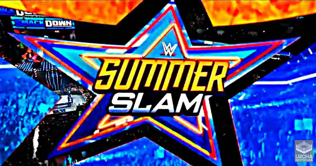 Superestrella estelar de SmackDown se vuelve Heel