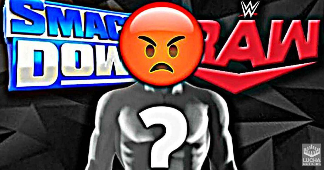 Superestrellas de WWE muy molestas con Vince McMahon