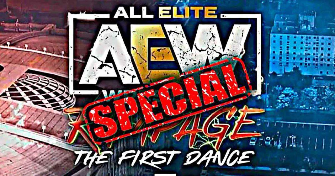 AEW Rampage tendrá un formato especial para el debut de CM Punk