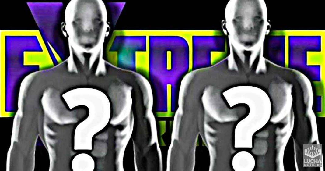 Luchas planeadas para WWE Extreme Rules reveladas